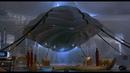 Инженерные технологии пришельцев, которые смогли узнать люди! НЛО Нанотехнологии пришельцев.
