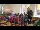 Занятие Климчук И.П. ДС110 Калининград по правам ребенка