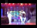 Gagik Stepanyan - Garmon Գագիկ Ստեփանյան - Գարմոն Гагик Степанян - Гармон