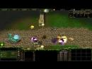 [CC_Ubludok_iz_Frankfurta] Wycc и Банда играют в Warcraft 3 Castle Fight (15 Июня)Стрим TaeRss