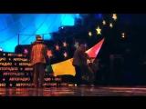 Владимир Маркин - Белая черёмуха (Дискотека 80-х 2015, Авторадио)-pesnia-muzyca-dok-scscscrp