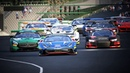 Assetto Corsa Competizione - Release 4 Gameplay Footage Video