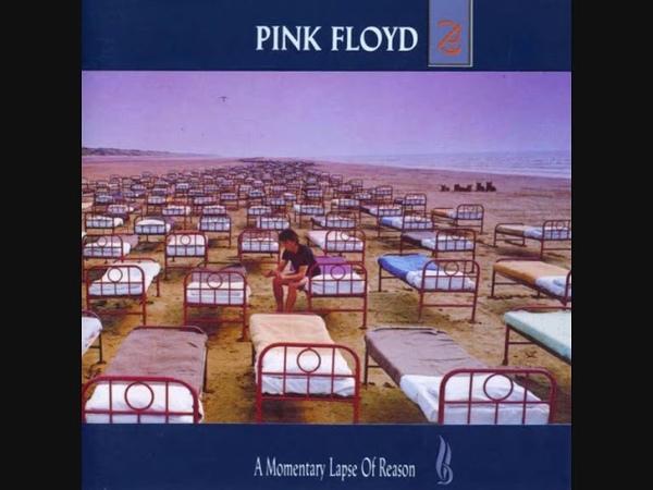 ♫ Pink Floyd On The Turning Away Lyrics