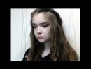 Видео отчет выпускниц 2018 г