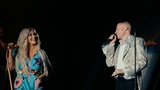 The Adventures of Kesha &amp Macklemore Tour Ep.2 BTS T-Mobile