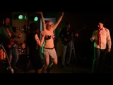 Stupid Experience - Rock bar Electric Six cover