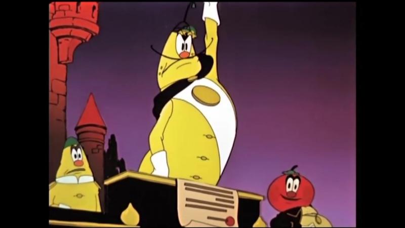 Самый актуальный отрывок из мультфильма Чиполлино._HD.mp4