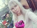 Виктория Скилиоти