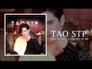 [FSG Libertas] TAO STP - You've got a friend in me Official MV [рус.саб]
