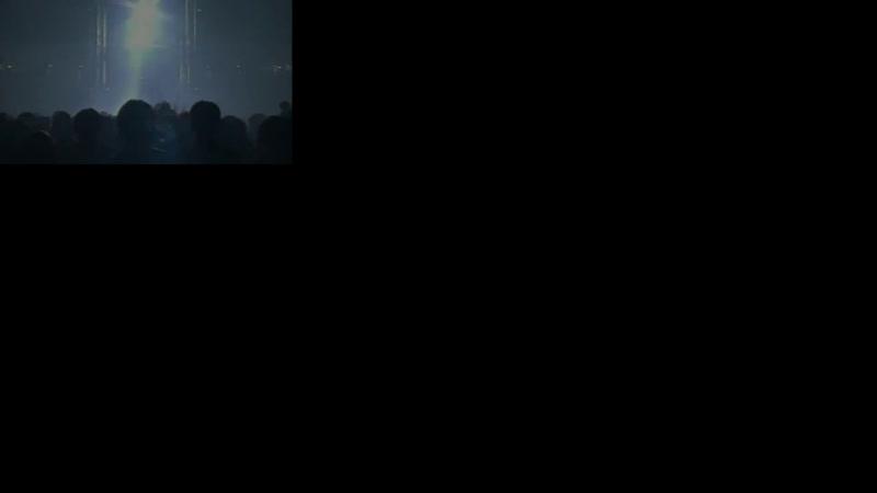 Live: HIDEIST   CINEMA ONLINE
