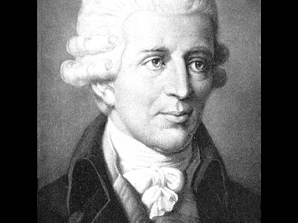 Jenö Jandó plays Haydn Sonata No. 48 in C Major Hob. XVI:35