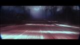 Road to the Underworld · #coub, #коуб