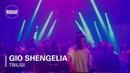 Gio Shengelia | Boiler Room x Bassiani