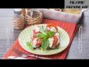 Греческая мусака с баклажанами и картофелем_vkusno_gif