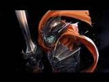 Death's Gambit. Прохождение 3. Asmodei Stream