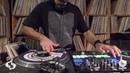 DJ Nu Mark Pisces get 20 Birthdays 5 Turntables