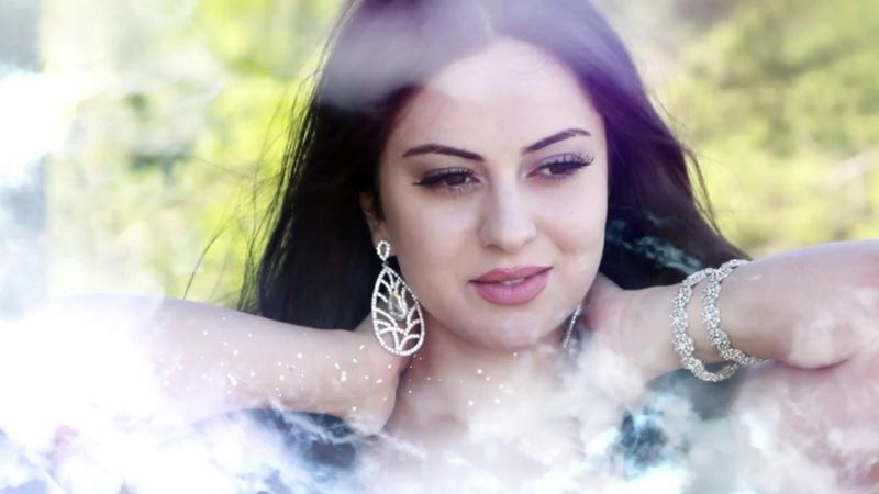Monika Nazaryan / YAR ARI