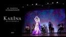 ♪♫ KARINA MELNIKOVA ♫♪ AL RAKESA Art Oriental Festival III Moscow 2019