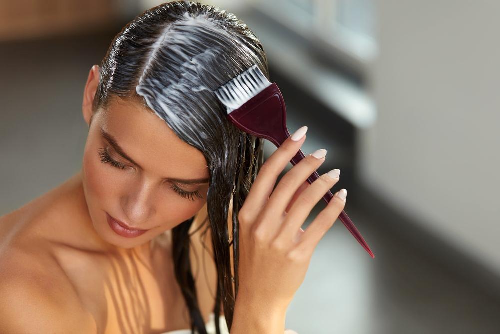 20 ошибок при самостоятельном окрашивании волос, которых легко избежать