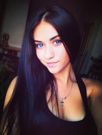 Юлия Подоляк