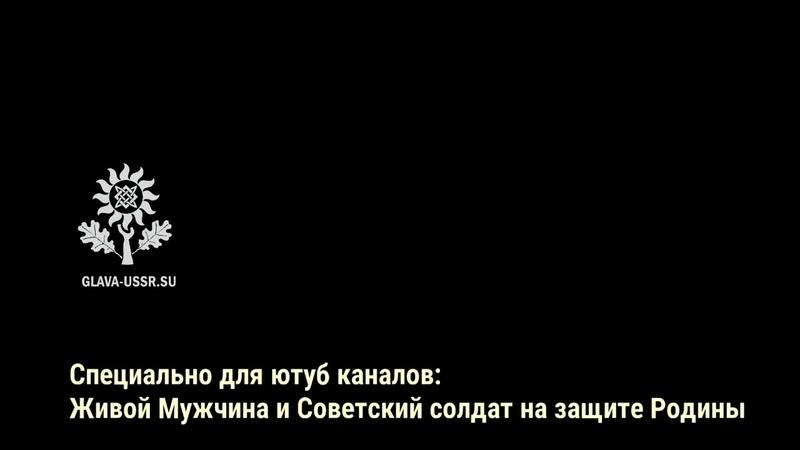 Расстрел коллекторов. Возможно, Киев.