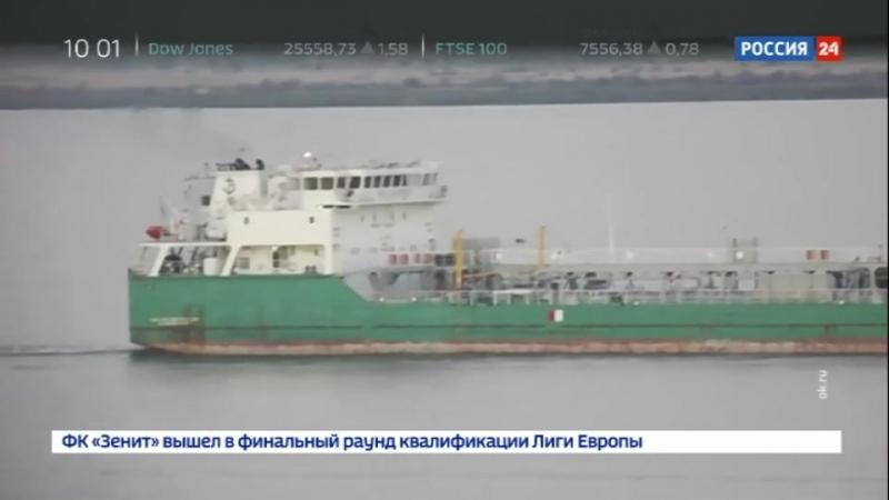 Украина засылает провокаторов на Механика Погодина