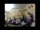 День рождения Максима 6 лет