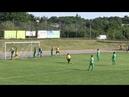 0906 2018ФК УТК СК Базис перший сумнівний гол
