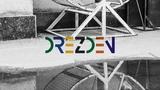 Премьера клипа! DREZDEN (Ляпис Трубецкой) - DREZDEN (04.09.2018)