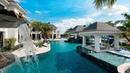 Sundara Estate offers world class design and lifestyle in Delray Beach