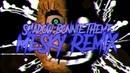 [FNAF 3 OST] Leon Riskin - Shadow Bonnie Theme (MeSky Remix)