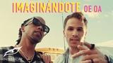 Ale Mendoza Feat. Amenazzy - Imagin