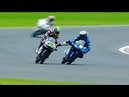 Moment Lucu Penyelamatan Dramatis MotoGP 2017 Funny MotoGP Videos 2017