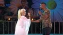 John Lundvik Jasmin Kara – When you tell the world you're mine - Lotta på Liseberg (TV4)