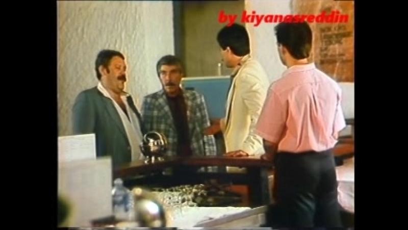 Adem ile Havva - Türk Filmi (Turvaka inat yüklüyorum buyursun gelsin )