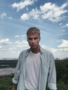 Миша Соколовский фото #7