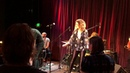Nikka Costa - Funkier Than A Mosquito's Tweeter Live @ Jazz Alley