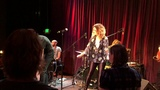 Nikka Costa - Funkier Than A Mosquitos Tweeter (Live @ Jazz Alley)