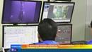 На Фукусиме начали извлекать топливные стержни из третьего реактора