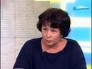 Полезная консультация: Косметолог - дерматолог Оксана Волкова на канале Санкт-Петербург