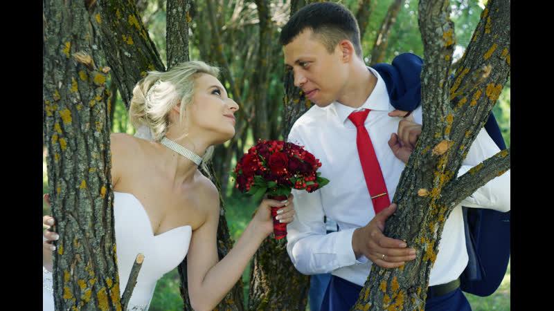 Если Ваша свадьба еще впереди, и Вы ищете того, кому сможете доверить снимать видео на свадьбу, то звоните » Freewka.com - Смотреть онлайн в хорощем качестве