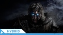Epic Hybrid GrooveWorx Hyperventilation Epic Music VN