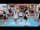 Маруся - Раз -Два -Три ( Vlad Burk Remix HD ) ( 360 X 640 ).mp4
