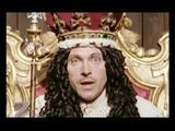 King Charles II dissolves Parliament