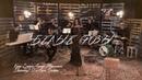 Белые Розы (Ласковый Май jazz cover), Диксиленд2.0 feat Анна Волкова