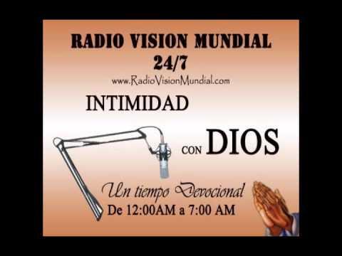 INTIMIDAD CON DIOS HERMOSA MÚSICA INSTRUMENTAL PARA ORAR 1