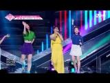 PRODUCE48 - High tension (Team B)