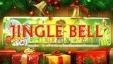 Jingle Bells but I played it on Kid Piano (Mini)