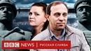 Возвращение доноса? Кто и как оскорбляет российскую власть