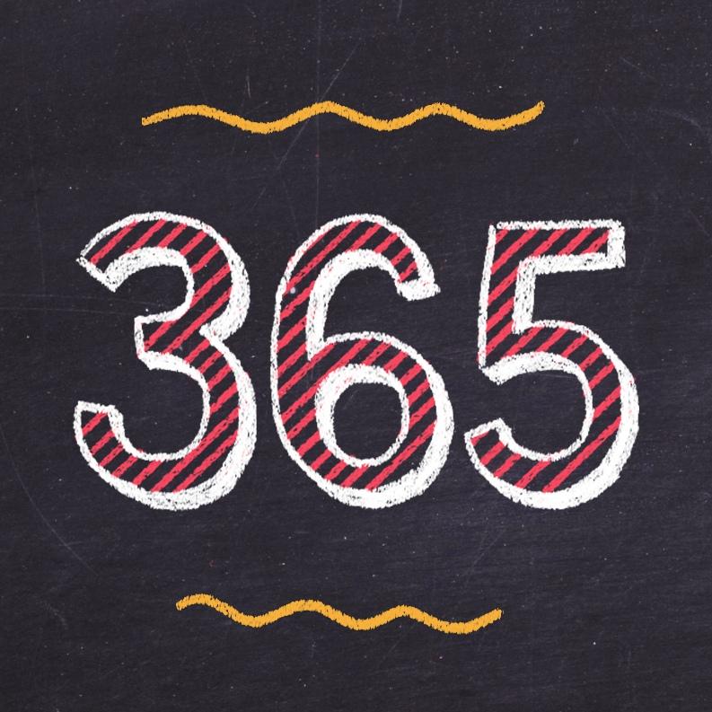 Афиша Омск Вверх 365 / Школа выходного дня для подростков